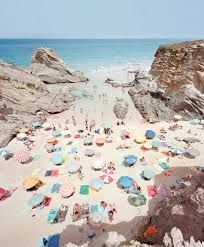 Image result for slim aarons