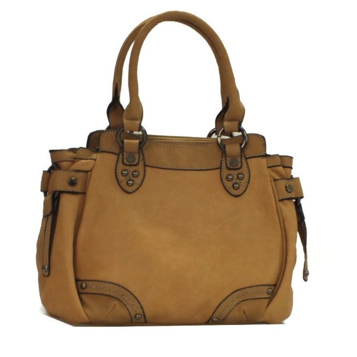 David Jones Damen Handtasche Amelia