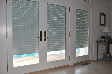 Rolling Security Shutters Design, Pictures, Remodel, Decor and Ideas