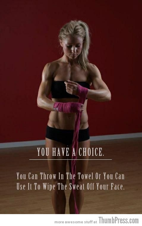 My team mate Michaela Augustsson from Team Body Science http://teambodyscience.se/
