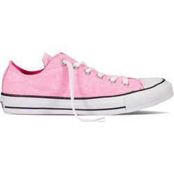 buty CONVERSE - Chuck Taylor All Star Neon Pink (NEON PINK)