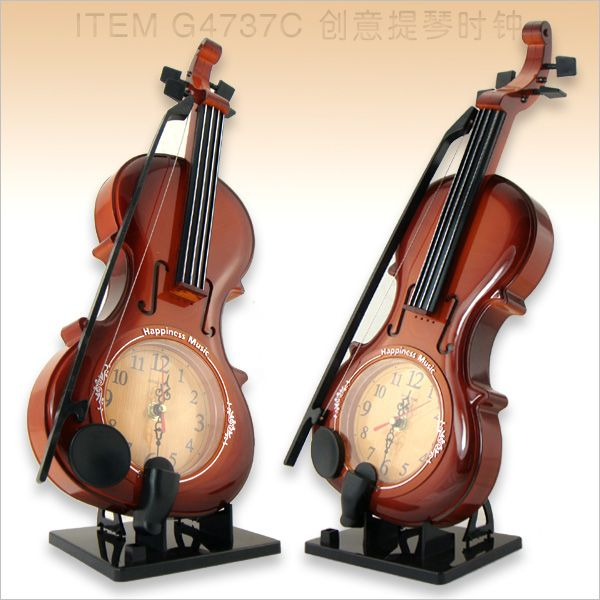 how to buy a violin online
