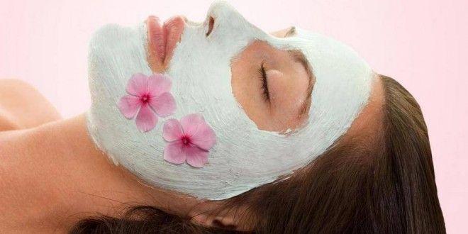 Masti si produse cosmetice facute acasa pentru tenul gras