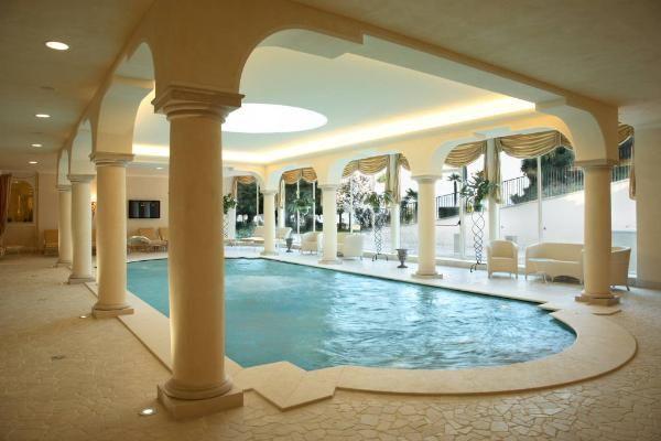 http://www.htlreservation.com/swap.aspx?Htlreservation=Grand-Hotel-Fasano-Gardone-Riviera