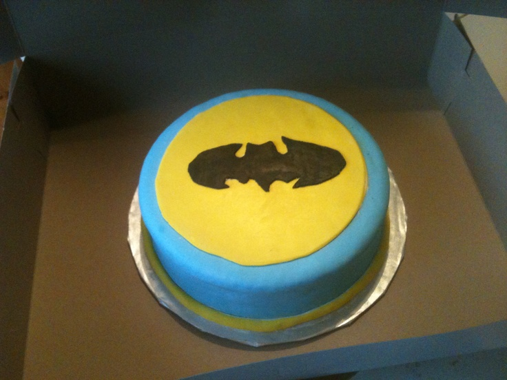 batman baby showers baby batman batman cakes baby shower cakes baby