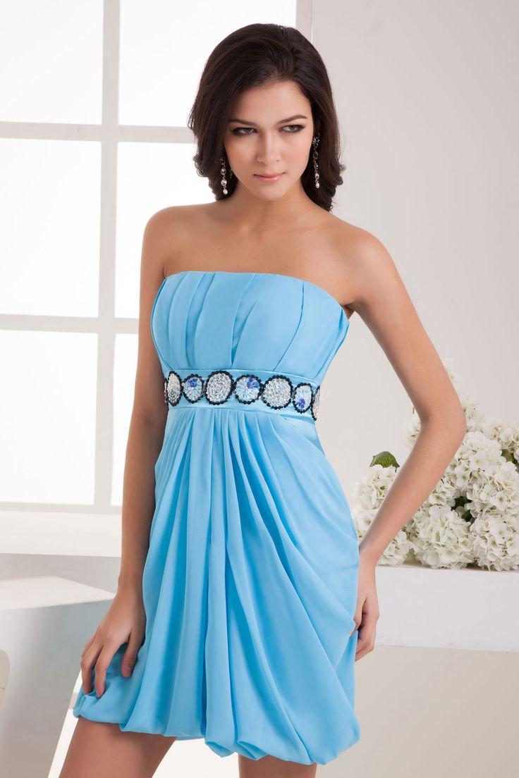 24 best Fancy dresses images on Pinterest | Dressy dresses, Cocktail ...