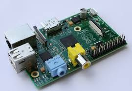 The Raspberry Pi is a little board which presents a framework in a little chip. Framework on chip named as Soc has some real capacities that include programmable processor, on-chip memory, equipment and programming both, quickening capacity equipment and every single simple segment. Visit here : http://robomart.tumblr.com/post/133911381585/buy-raspberry-pi-india