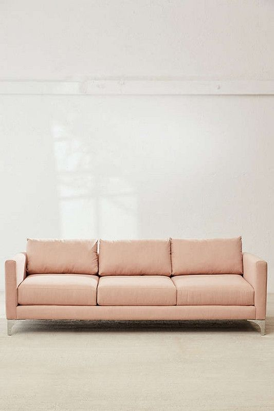 Best Cheap Couches and Sofas We Love | decorate | Pinterest | Cheap ...