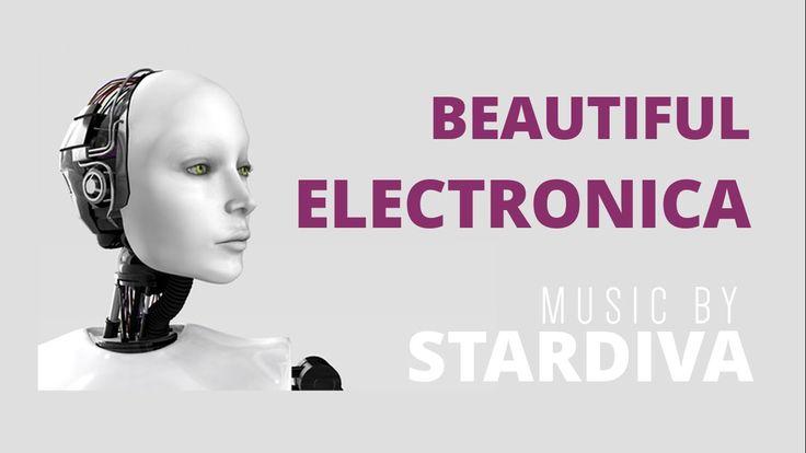Beautiful Electronica - Cinematic Background Music https://www.youtube.com/watch?v=Aylj9DbQv4I #royaltyfreemusic #cinematicbackgroundmusic