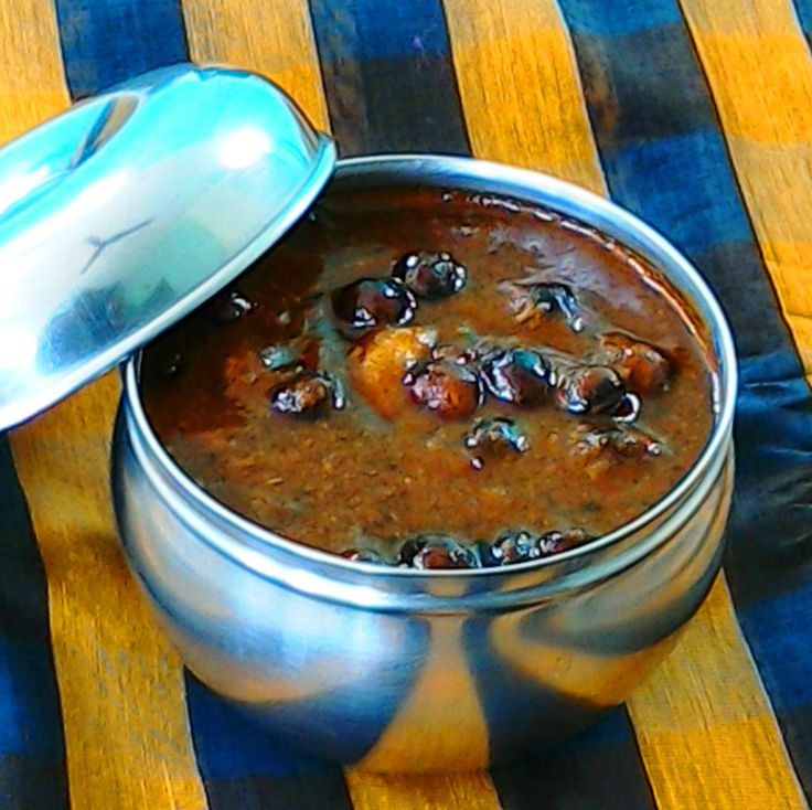 The 11 best kuzhambu varieties images on pinterest curry indian bhojana recipes is about all the traditional recipes authentic tamil brahmin recipes vegetarian indian forumfinder Gallery