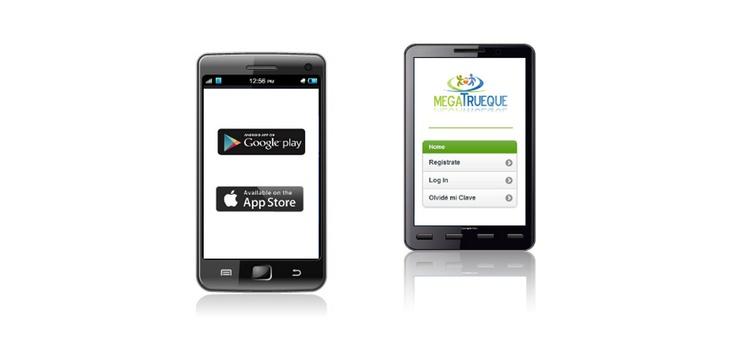 Aplicaciones Móviles http://www.sysmo.co