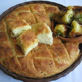 Receta gatimi shqip tradicionale shqiptare dhe boterore. Receta per embelsira, torta, gjella, brumera, mishera, tava, supa, sallata, salca etj...