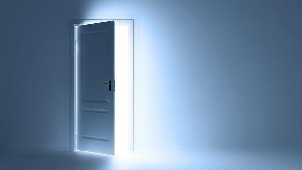Door Wallpapers Hd Free Download Doors Tall Cabinet Storage Closed Doors