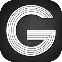 GIF Editor -GIF Maker and GIF Downloader to Post GIF to Instagram and Messenger by Joseph Gordan