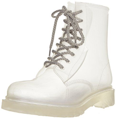 Chinese Laundry Womens Ratatat BootClear7 M US ** This is an Amazon Affiliate link. To view further for this item, visit the image link.