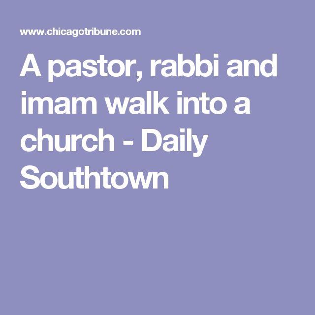 Top 25 Ideas About Rabbi On Pinterest