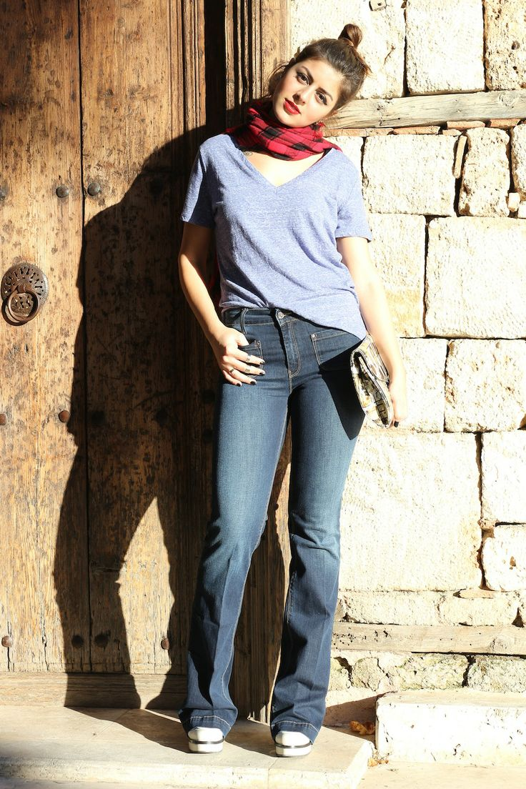 More on www.esgilim.com Ezgi Kırmızı: Pre - Summer