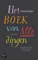 Het boek van alle dingen Guus Kuijer