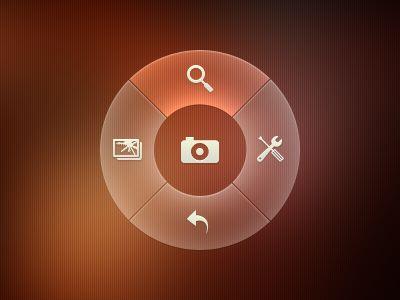 Circular-menu-dribbble-2