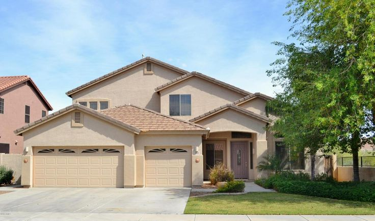 56 Best Phoenix Real Estate Images On Pinterest Phoenix Real Estate Group And Keller Williams
