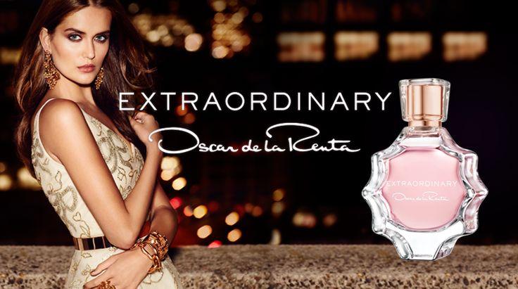 Přírodní kosmetika a parfémy | SENSUALITE.CZ
