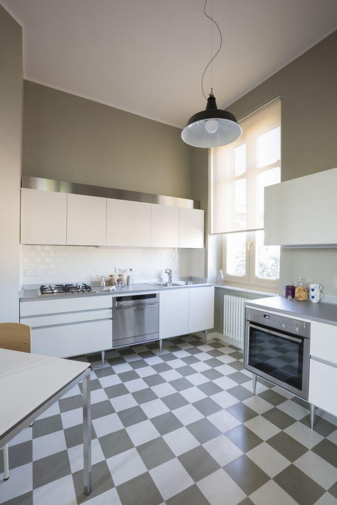 7 best Pavimentazione in pastina e legno per abitazione privata ...