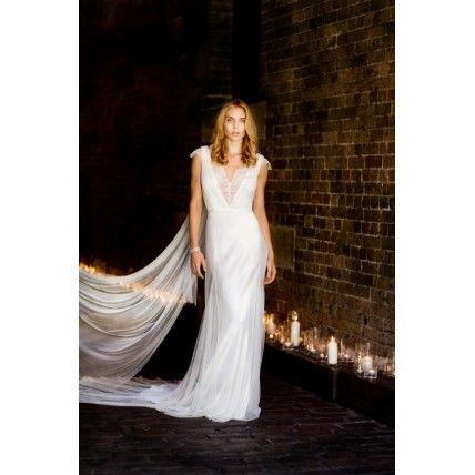 65 best MOIRA HUGHES The First Dance Wedding Dress ...