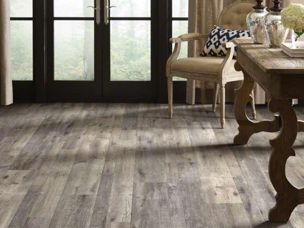 16 Best Shaw Alto Plank Luxury Plank Floorte Images On