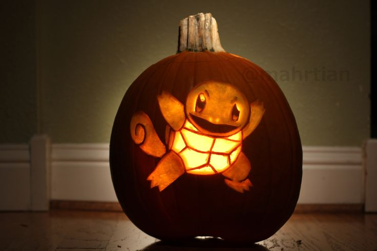 buzz lightyear pumpkin template - 1000 images about halloween pumpkins on pinterest