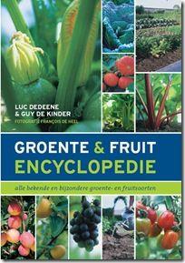 Begin april en het tuincentrum staat vol groenteplanten. Daar sta je dan, als één van de vele beginners. Wat meenemen, wat niet? - GroentenInfo