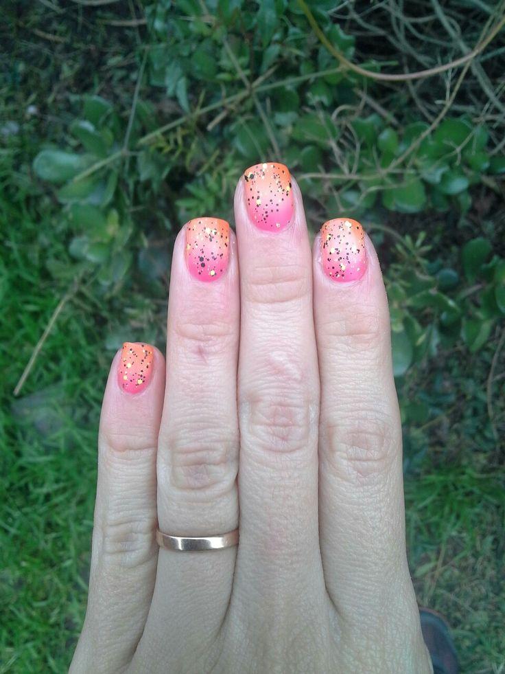 Mejores 24 imágenes de glitter multicolor en Pinterest | Purpurina ...