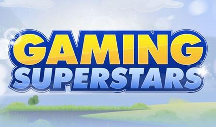 Gaming Superstars - cele mai populare jocuri pentru iPhone | iDevice.ro