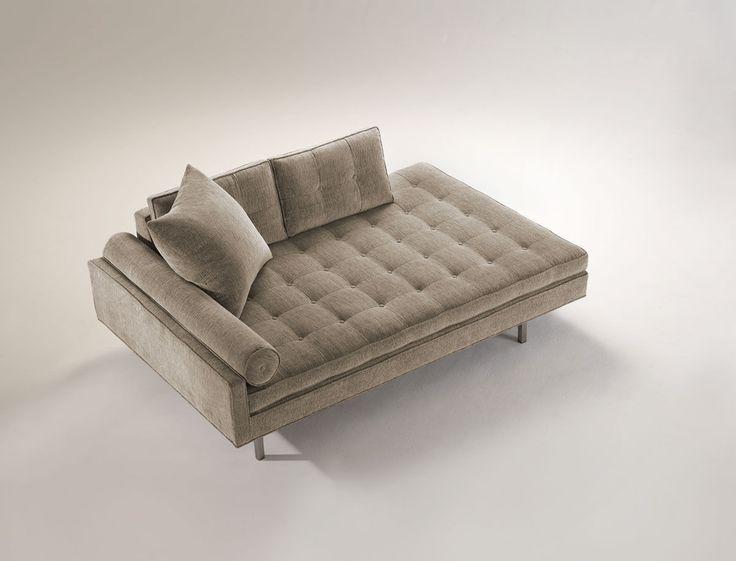 Tolle recamiere sofa