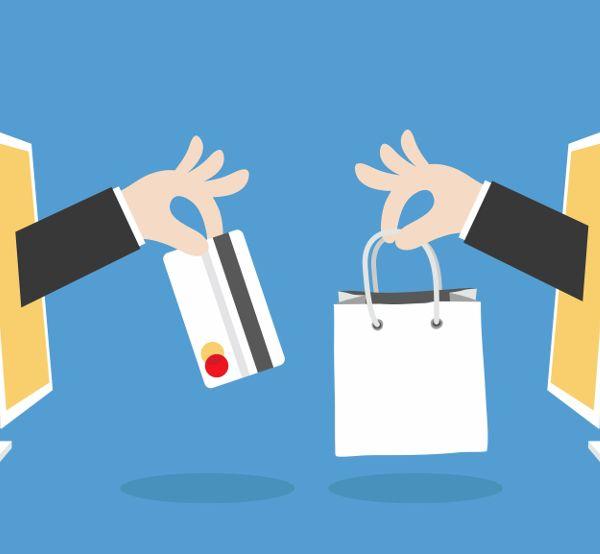 Αυξήστε τα conversion του eshop σας με την σωστή περιγραφή προϊόντων