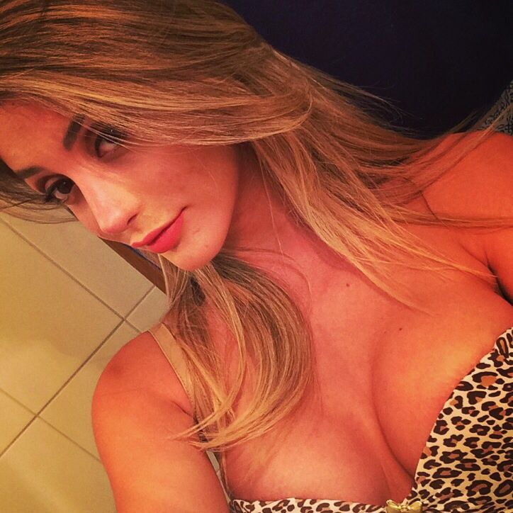 la mas hermosa pendeja putita transexual muy sexy videos