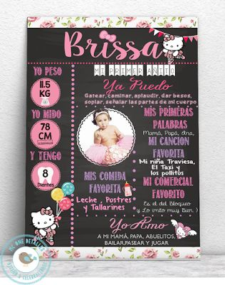 Birthday Invita with luxury invitations ideas