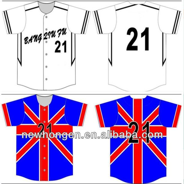 cheap blank american flag button down baseball shirt,baseball jerseys,mlb jersey $5~$24.5