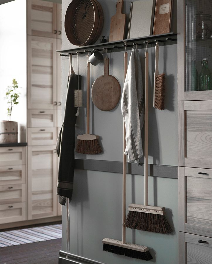 98 best ikea images on Pinterest Home decor, At home and Ikea ideas - ikea küche metall