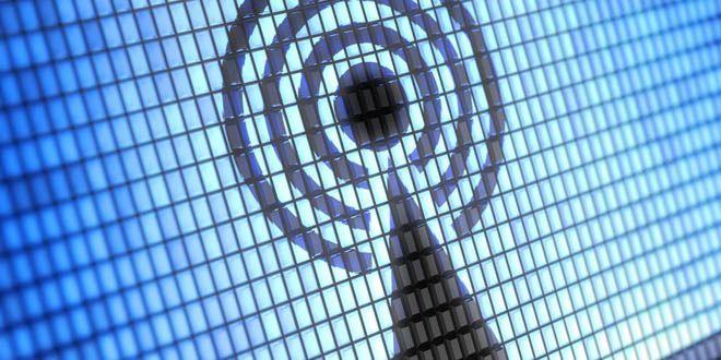 Wifi Password  te ayudará a ver las contraseñas WiFi - http://www.entuespacio.com/wifi-password-te-ayudara-a-ver-las-contrasenas-wifi/