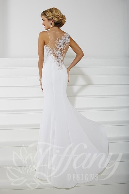 The 20 best Houston Prom 101 Tiffany Designs images on Pinterest ...
