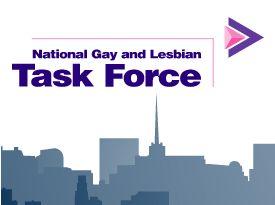 WASHINGTON, DC, Aug. 22, 2014 — Detroit Police Department Announces Investigation into Transgender Murder