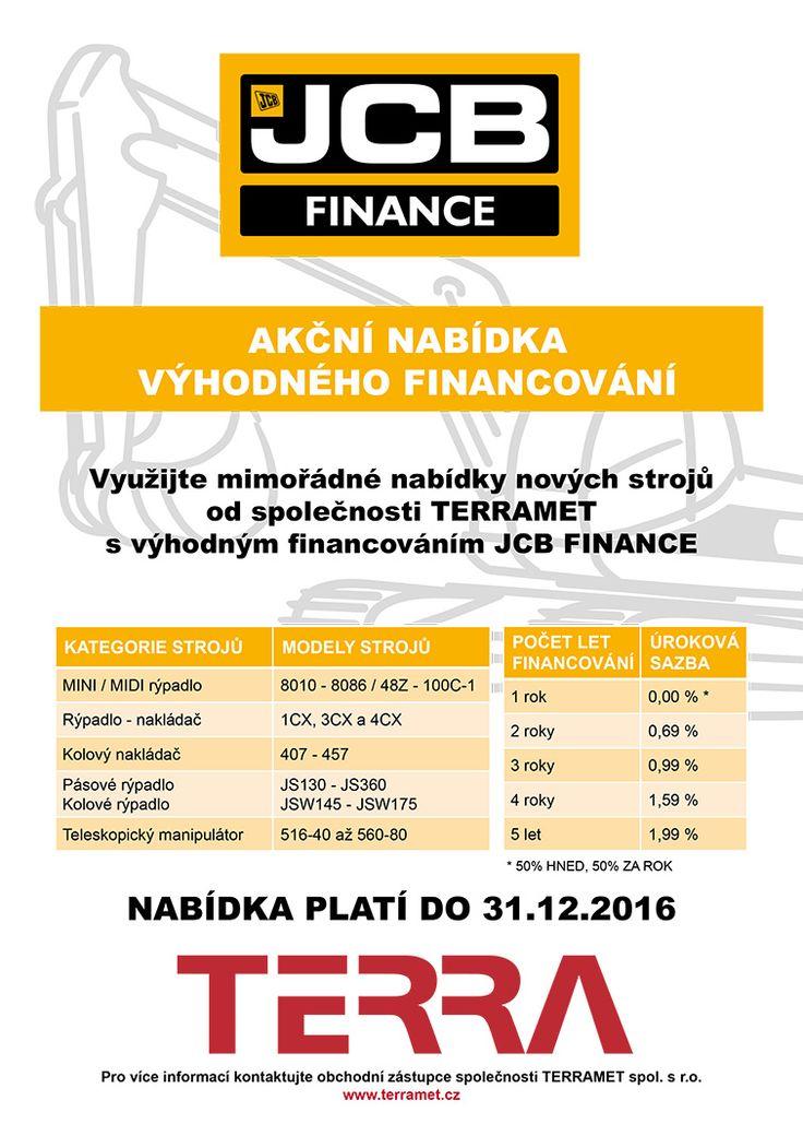akcni-nabidka-financovani