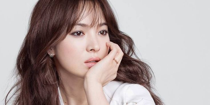 Song Hy-kyo spreads news about Korean history in Japan on day of Independence Movement