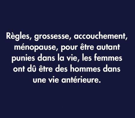 image drole - Les femmes