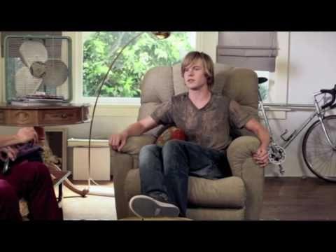 10 best sharon ferri brands that make me laugh images on pinterest commercial entertaining. Black Bedroom Furniture Sets. Home Design Ideas