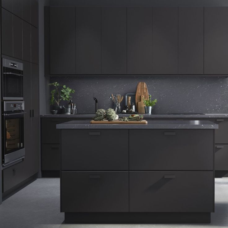 Ikea Launches Kitchen Made Out Of Recycled Plastic Pet