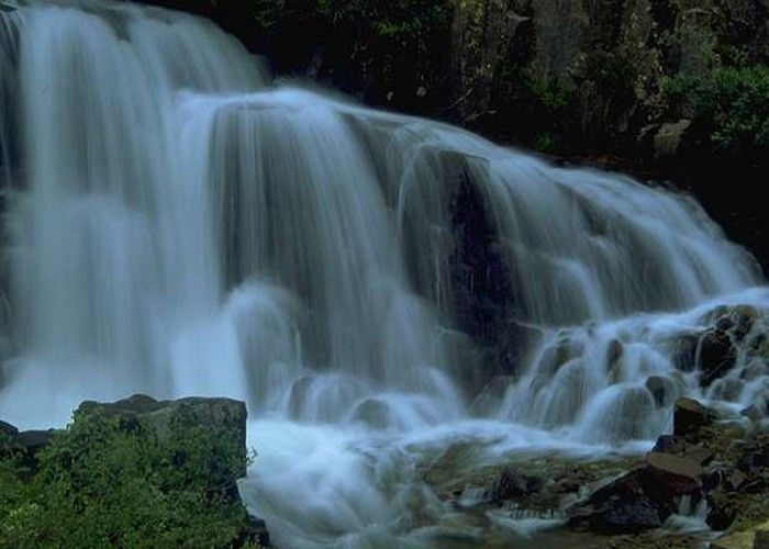 صور مناظر طبيعية Photos صور الطبيعة الخلابة اخبار العراق Outdoor Waterfall Water