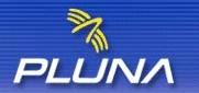 PLUNA (2004)