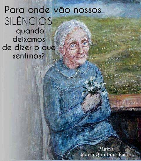 Sabedoria do idoso