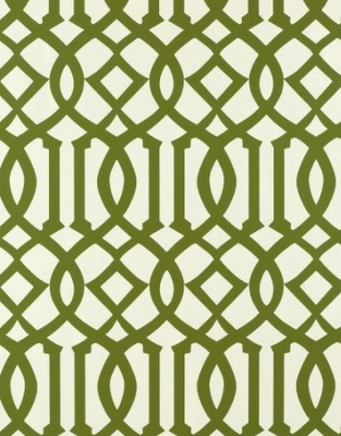 Great looking pattern: Dining Rooms, Pattern, Trellis Wallpapers, Imperial Trellis, Fabrics, House, Kelly Wearstler, Schumacher Wallpapers, Photo